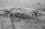 Montículo de San Luis
