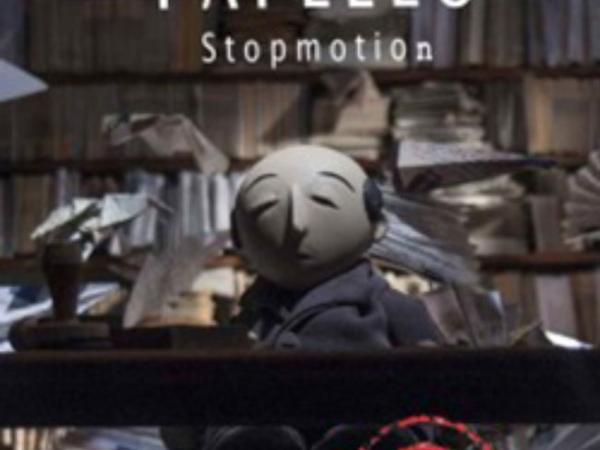 """Afiche """"Soberano Papaleo"""" Cuarta Función Sábado 19 de Noviembre"""