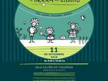6º. Encuentro de Huertas Educativas