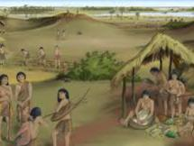 Curso de Arqueología Botánica del Uruguay