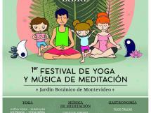 Festival Espíritu Libre