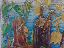 Curso multiplicación y propagación de plantas MÓDULO I